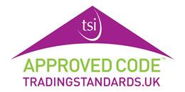 TSI-Code-Logo-Colour-72dpi